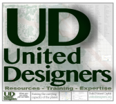 United Designers On-Line Training has Moved to partners.uniteddesigners.org