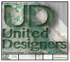 United Designers Professional Development and Training